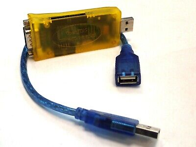 Openjtag V3.1 Usb Jtag Rs232 With Usb Cable