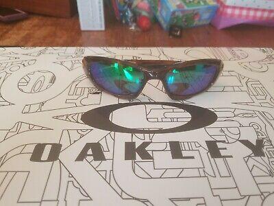 Oakley Twenty XX 2012 Not Splice minute Juliet X-metal Ten Medusa Bob Penny (Oakley X Ten)