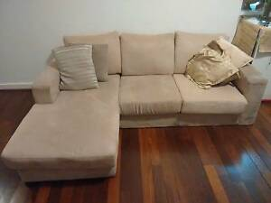 Free Sofas Balga Stirling Area Preview