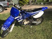 Motocross  Wauchope Port Macquarie City Preview