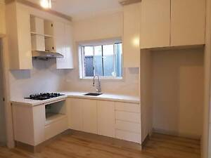 3min Carlton Station - 2 New Ensuite Bedroom Unit - Private Entry Kingsgrove Canterbury Area Preview