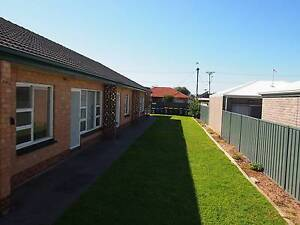 2 UNITS 2xBEDS IN EXCELLENT CONDITION & GREAT LOCATION AVAIL. NOW Seaton Charles Sturt Area Preview