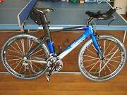 Giant Racing Bike. Subiaco Subiaco Area Preview