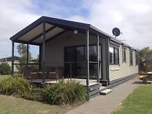 Three-Bedroom Holiday Cabin For Sale in Swan Bay, VIC #129 Queenscliff Outer Geelong Preview