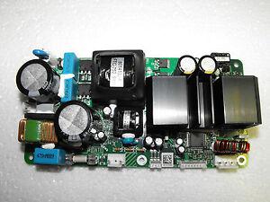 Bang-Olufsen-ICEpower-125ASX2-2x125W-Class-D-Amplifier