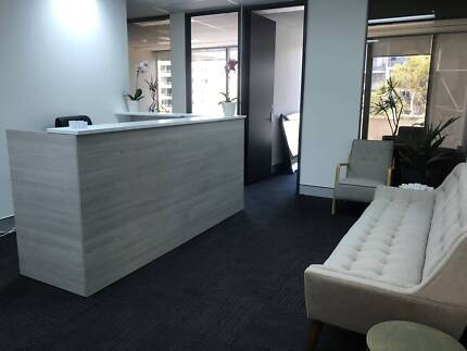 Office's for rent in Maroubra