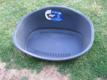 Large Dog bed Gawler South Gawler Area Preview