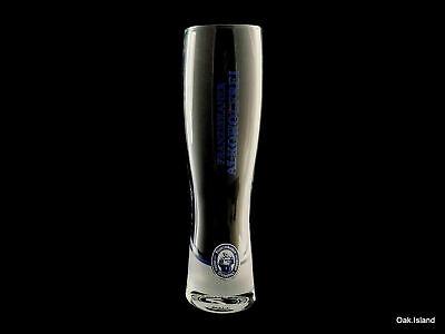 Franziskaner Alkoholfrei Weißbier Glas geeicht 0,3 l Kneipe Bar Gastro NEU
