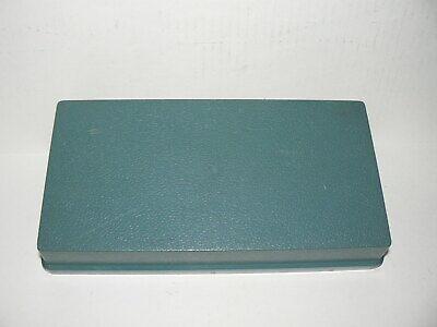 Cover For Tektronix 465 And 465b Oscilloscopes