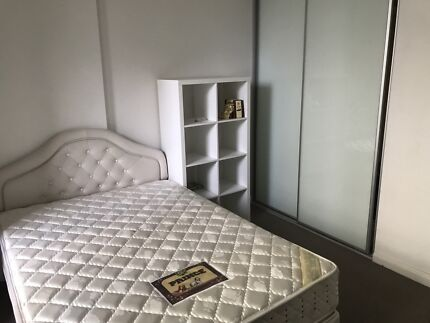 Homebush West Double Room For Rent