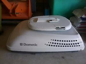 Dometic aircon roof top for motorhome or caravan Tenterfield Tenterfield Area Preview