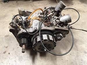 SUZUKI GT 185 1975 TWO STROKE TWIN ENGINE St Agnes Tea Tree Gully Area Preview
