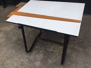 Kids Desk In Adelaide Region Sa Gumtree Australia Free