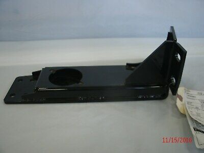 New Holland Arm Lift For Br7060 Br7070 Round Balers Part 87653851
