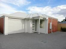 New and Modern Villa for rent Girrawheen Wanneroo Area Preview
