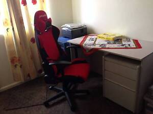 HOME OFFICE FURNITURE Queanbeyan Queanbeyan Area Preview