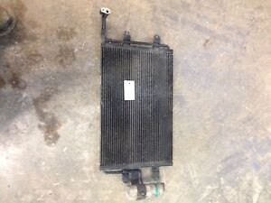A/C Condenser Fits VW and Audi