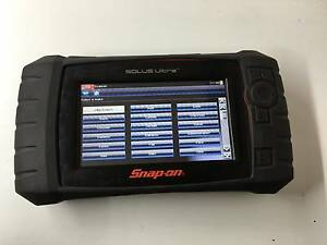 Diagnostic scan tool service Williamstown North Hobsons Bay Area Preview