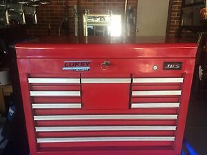 JBS toolbox Maylands Bayswater Area Preview