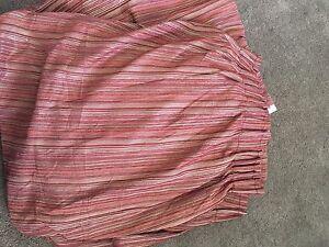 Curtains Baldivis Rockingham Area Preview