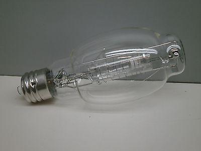 Sylvania Metalarc MP250/PS/BU-ONLY Pulse Start Metal Halide Lamp Light Bulb 250W 250w Pulse Start Metal