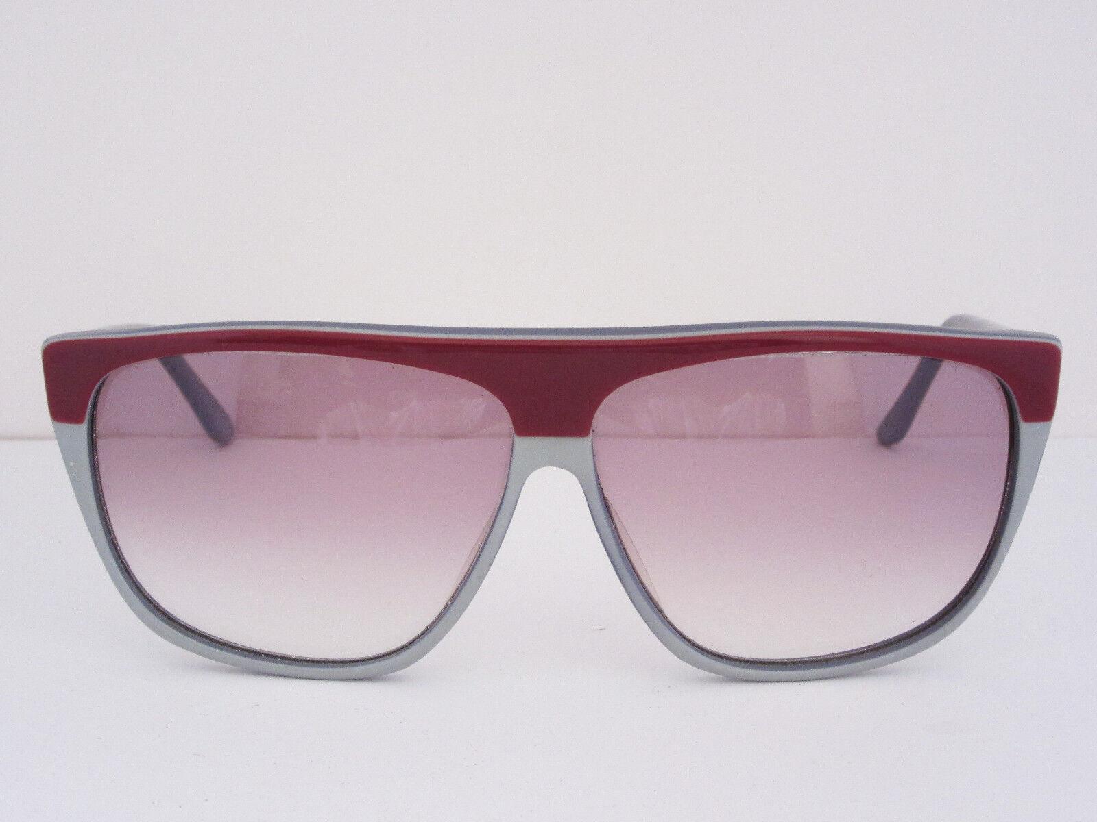 Oleg cassini fashion sunglasses 99