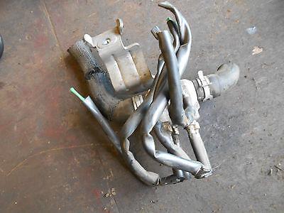 water pre heater heat coolant glow plug 2.0 M9R vauxhall vivaro renault trafic