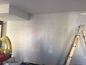 Painting Decorating Chatswood Willoughby Area Preview