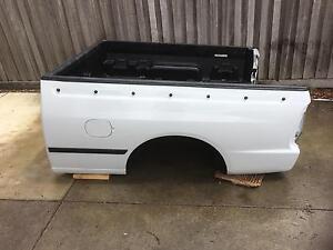 Ford Falcon ba bf ute tub & liner Craigieburn Hume Area Preview