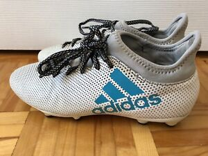 Souliers de soccer Adidas 6,5