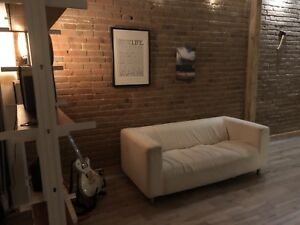 Room for rent $680  all included near plateau!