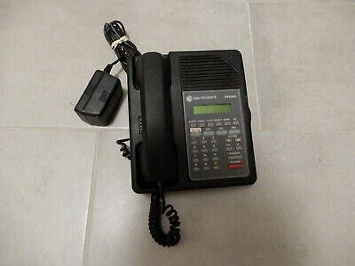 Gai Tronics Ipe2500a Tone Remote Deskset Pager Encoder Radio
