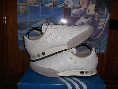 adidas kegler  super  size 7 from 2008