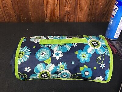 Thirty One Roll-Up Picnic Blanket - Roll Up Picnic Blanket