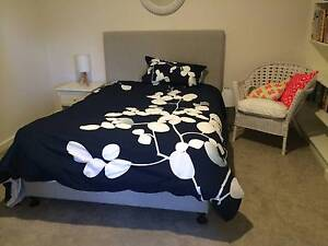 Room to Rent Springfield Mitcham Area Preview