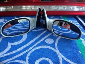 WH statesman electric mirrors  $30 the pair Hoppers Crossing Wyndham Area Preview