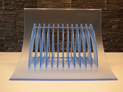 4x cd dvd blu ray bd marker wasserfest in rot grun blau. Black Bedroom Furniture Sets. Home Design Ideas