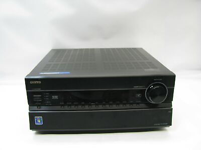 Onkyo TX-NR3008 140 Watt 9.2 Channel HDMI Home Theater Receiver for sale  Shipping to India