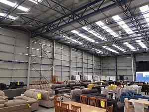 Warehouse Direct Clearance Furniture indoor and outdoor. Wangara Wanneroo Area Preview