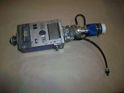 Precitec Laser Cutting Head P0591-1137-00002  Gg24208