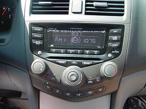 Honda-Radio-03-04-Accord-Display-Dim-Screen-Repair-fix