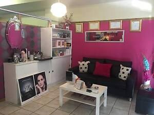 Beauty Salon 4 Sale / Take over Lease. Burwood. Est 17+ Years Burwood Burwood Area Preview