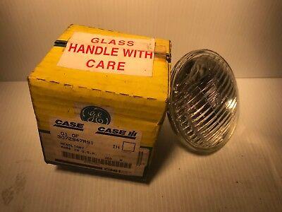 3072947r91 Case Ih Headlight Fits International 354 374 444 454 474 475 574 674