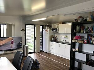 Van home Horsley Park Fairfield Area Preview