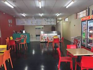 Pizza Shop & Take Away for Sale (Great Investment) Royal Park Charles Sturt Area Preview