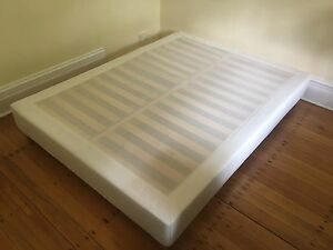 Ikea Bed Base St Peters Marrickville Area Preview
