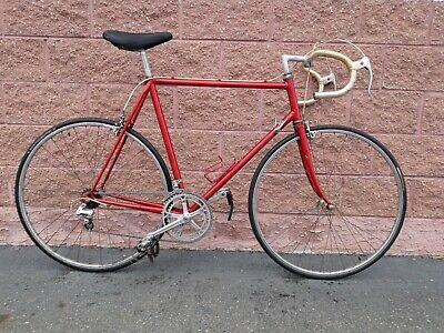 Benotto Handlebar Tape Cello Bar TEXTURED Vintage Bike MASI YELLOW LAST ONE New