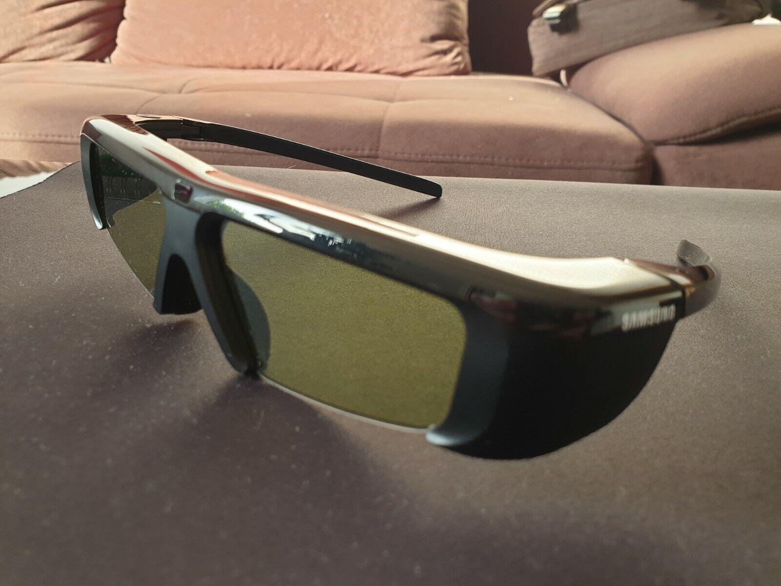 Samsung 3D-Brille SSG-2100AB