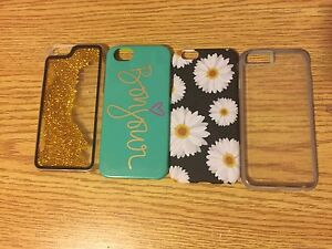 iPhone 6/6s cases for sale.
