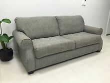 2.5 seater sofa bed Burdell Townsville Surrounds Preview